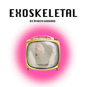 Exoskeletal