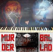 Murder Ballad.jpg