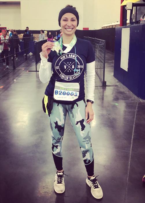 Marathon 07.png