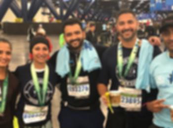 Marathon Slider 03.png