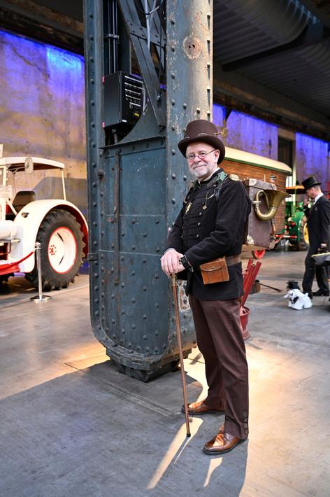 Steampunk Bochum 940.JPG