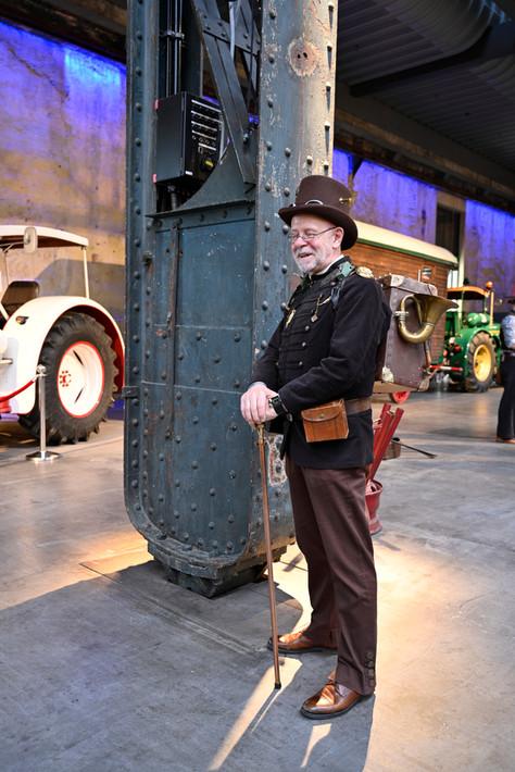Steampunk Bochum 939.JPG