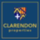 clarendon new logo-03.png