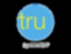 Tru Hotel Logo.png