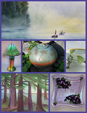 collage 2 8-30-19.jpg