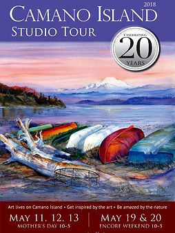 20th-Annual-Camano-Island-Studio-Tour.jp