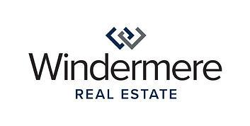 New Windermere Logo.jpg