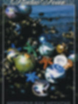 000a1(1)acamanomap.jpg
