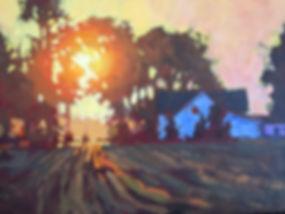 Radiant-Landscapes-5.jpg