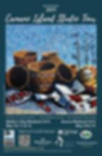 CAATour_Final-2019_Poster_web(1).png