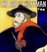Dan Koffman