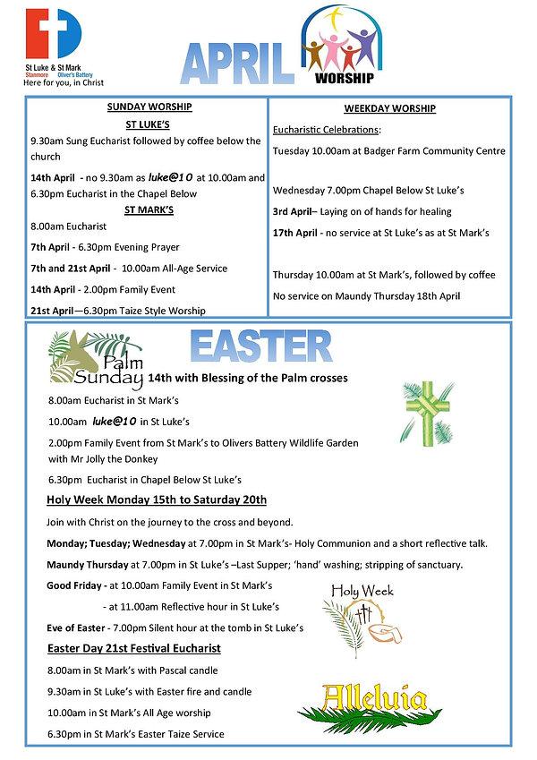 Events Sheet - April 2019-page-002 (1).j