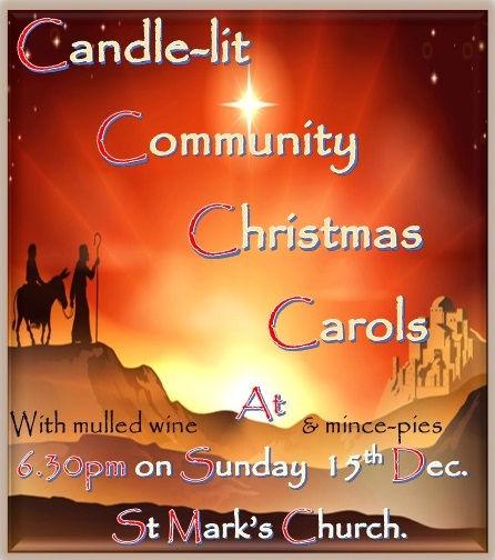 Candle - Lit Carols 3.jpg