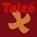 taizecross_400x400.png