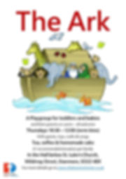 Ark Flyer (1)-page-001.jpg