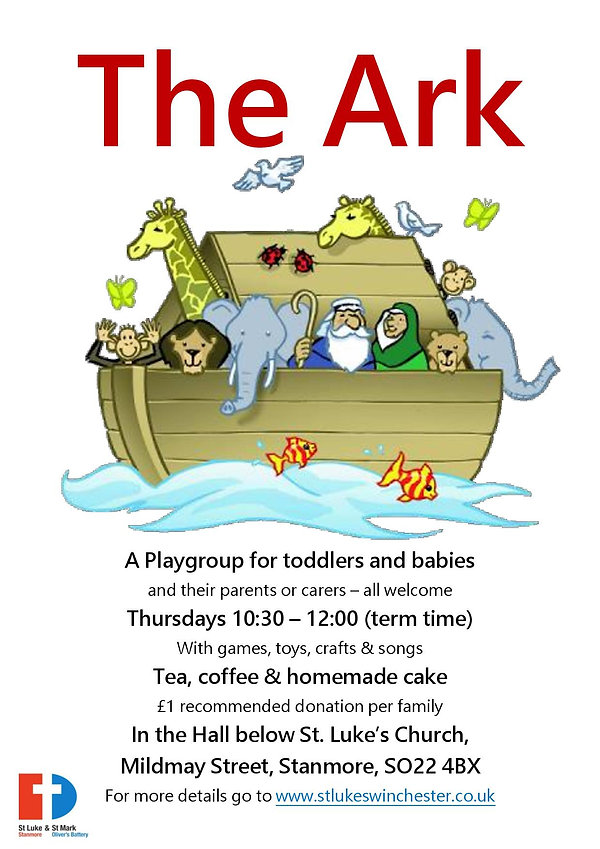 Ark Flyer (1)-page-001.jpg