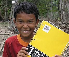 school kits boy.jpg