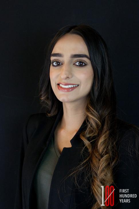 Aneesa Khan - IMG_5057