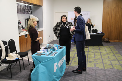 AML Conference 2019-3748