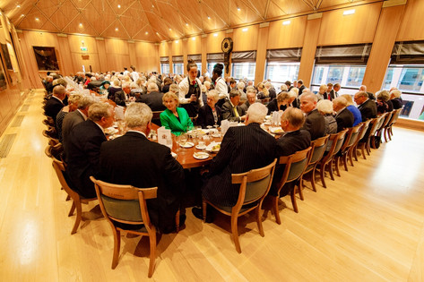 Worshipful Farmers Lunch-1-34