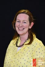 SG-Claire Duffy-Colour-Portrait.jpg
