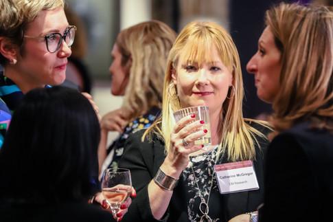 FHY Inspirational Women Awards 2019-0769