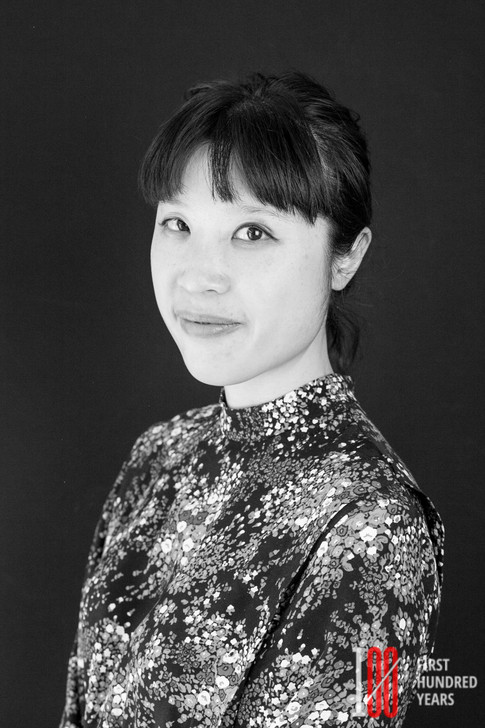 Carrie Chen - IMG_6336