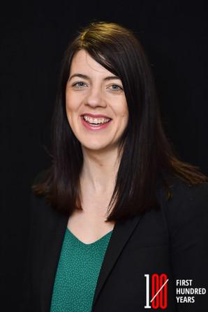 SG-Joanne McGurk-Colour-Portrait.jpg