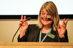 Inspiring Futures Conference