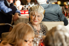 HSF Xmas lunch-1-107.jpg