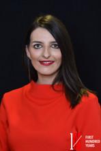 SG-Jennifer Ferguson-Colour-Portrait.jpg