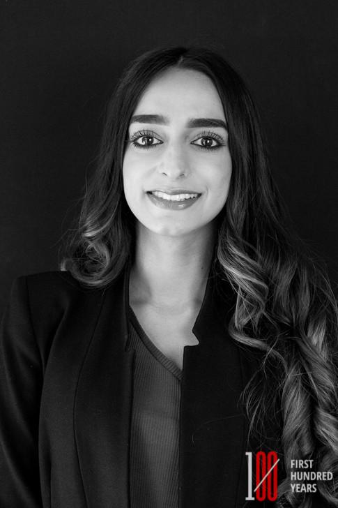 Aneesa Khan -IMG_5065