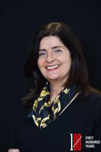 SG-Fiona Donnelly-Colour-Portrait.jpg