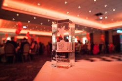 Career Development Institute awards