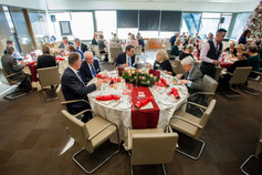 HSF Xmas lunch-1-123.jpg