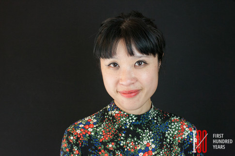 Carrie Chen - IMG_6352