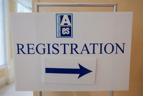 IAES Athens-3843