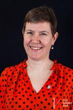 Heather Culshaw-8526.jpg