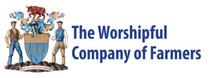 Worshipful Company of Farmers logo (1).j