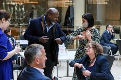 Meetings Industry Association - AGM