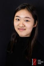 Evangeline Zhao-0544.jpg