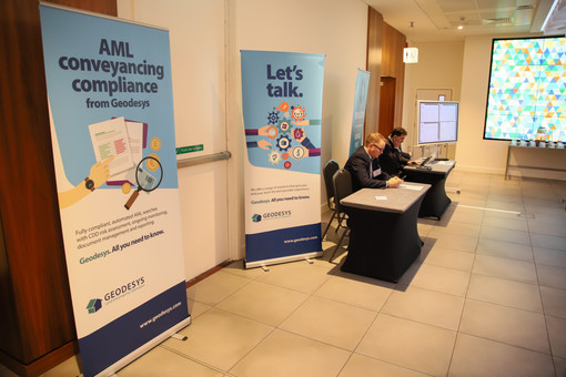 AML Conference 2019-3617