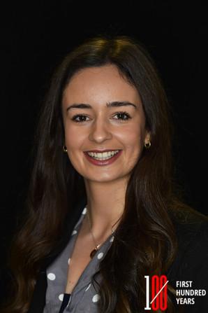 SG-Amber Newell-Colour-Portrait.jpg
