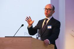 Proskauer - report launch