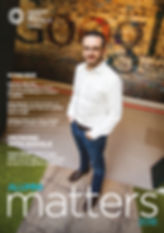 3124R Alumni Matters cover thumbnail 350