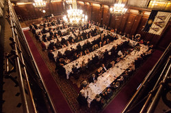 Worshipful Company of Builders