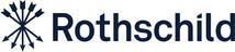 New-Rothschild_Logo-1-674x150.jpg