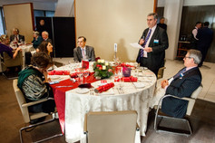 HSF Xmas lunch-1-117.jpg