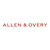 allen-overy-logo.png