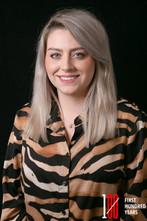 SL-100-faces-Emma-Hutchings-3827.jpg
